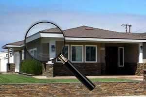 Huntington Beach professional certified home inspectors